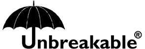 Unbreakable Umbrella