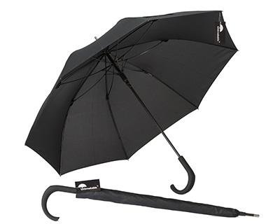 unbreakable-umbrella-u-115_combined_white-background_400x320