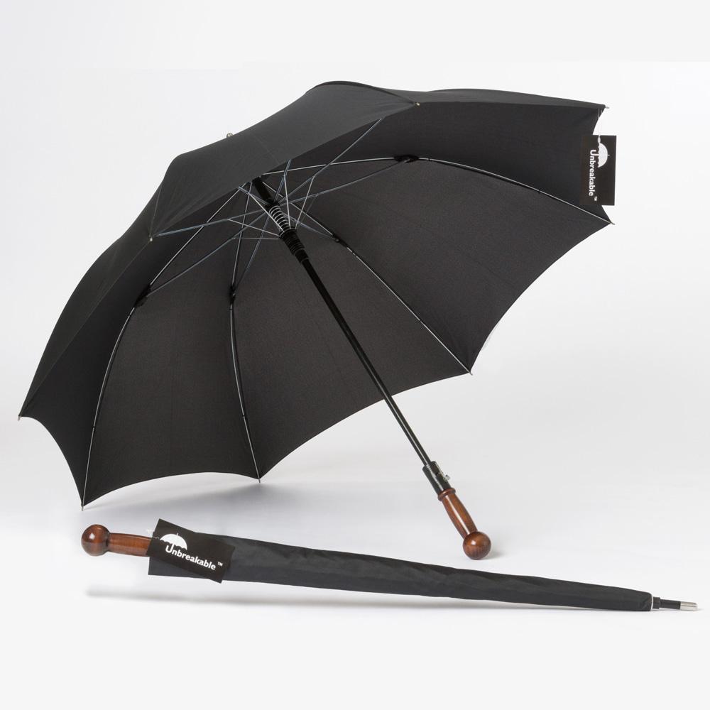 Walking-Stick Umbrella  Umbrella