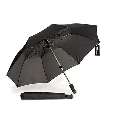 Unbreakable® Telescopic (Collapsible) Umbrella U-202