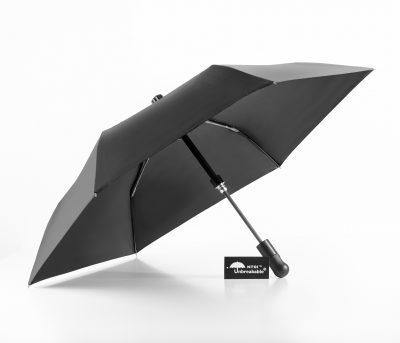 Unbreakable® Telescopic (Collapsible) Umbrella U-212s